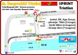 23 Bgd SPRINT triatlon 017 JUN ELIT AG