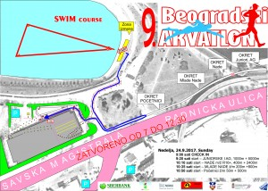 9 bgd akvatlon mapa