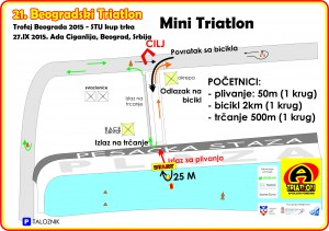 21 Bgd MINI triatlon 015