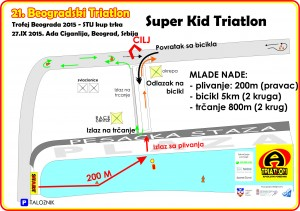 21 Bgd Super Kid triatlon 015