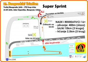 21 Bgd Super SPRINT triatlon 015