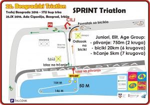 22-bgd-sprint-2016-mapa