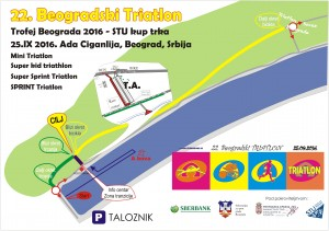 22 Bgd SPRINT triatlon 016 mapa