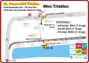 22-bgd-mini-triatlon-2016-mapa
