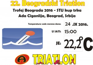 22-bgdt-vode