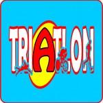 24 Bgd triatlon 018 znak uzak